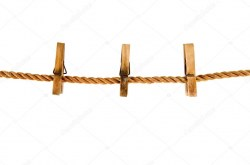 depositphotos_35911505-stock-photo-clothespins-on-a-rope